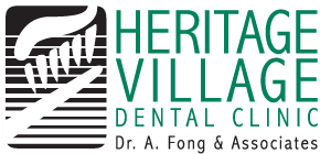 Heritage Village Dental Clinic